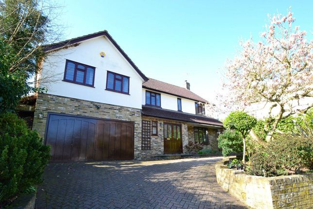 5 bed property to rent in Carnaby Road, Broxbourne