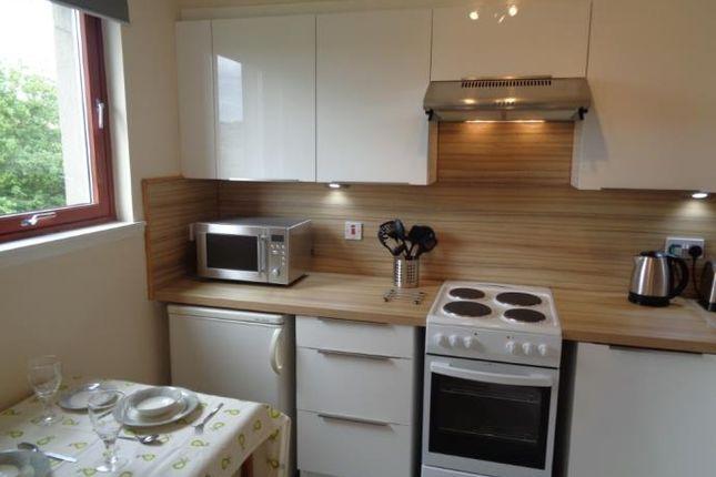 Dining Kitchen of Headland Court, Bridge Of Dee, Aberdeen AB10