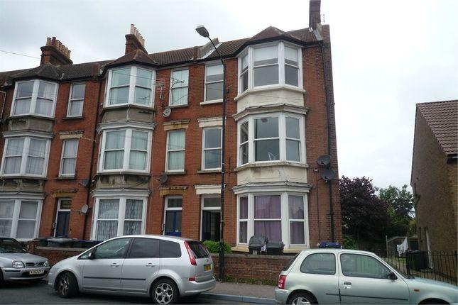 Thumbnail Flat to rent in Sea Street, Herne Bay, Kent