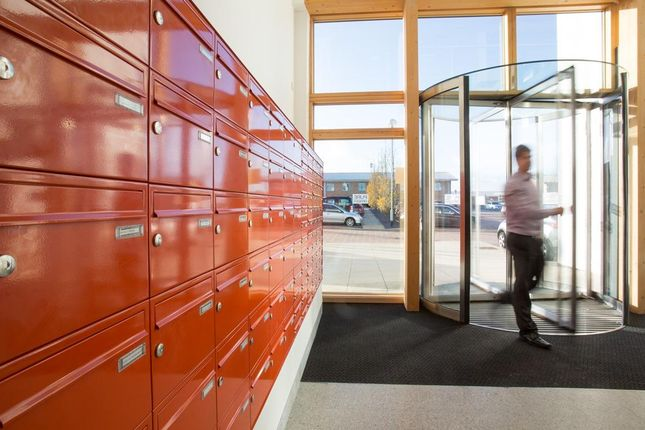 Photo 2 of Pure Offices, 4100 Park Approach, Leeds, West Yorkshire LS15