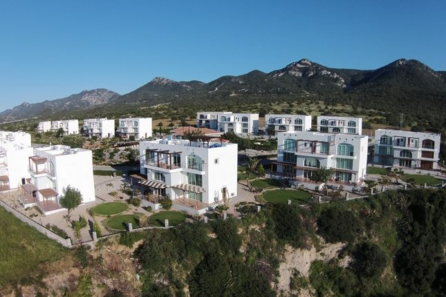 Property To Rent In Kyrenia North Cyprus