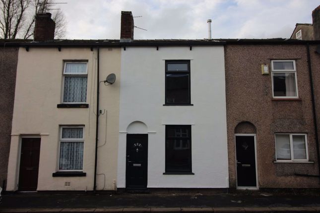 2 bed terraced house to rent in Arundel Street, Hindley, Wigan WN2