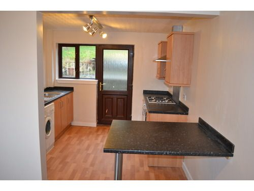 Thumbnail Semi-detached house to rent in Stewart Terrace, South Queensferry