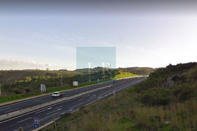 Thumbnail Land for sale in Loures, Loures, Lisboa