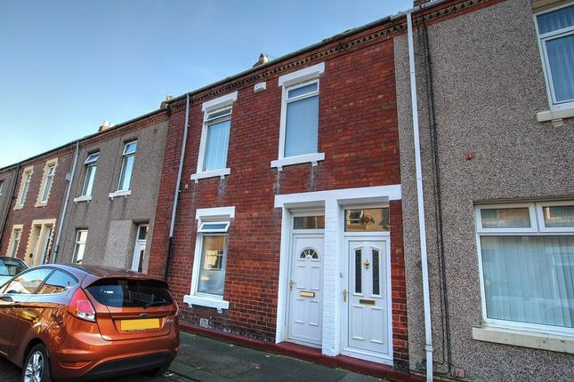 Photo 10 of Sidney Street, Blyth NE24