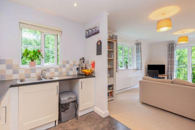 Kitchen of Farriers Way, Chesham HP5