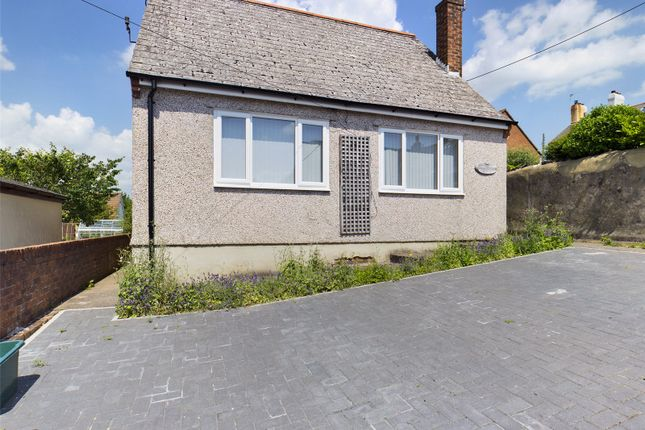 Thumbnail Bungalow for sale in Lamb Lane, Cinderford, Gloucestershire