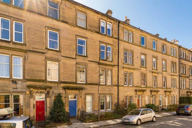 1 bed flat for sale in 1F1, Steels Place, Morningside, Edinburgh EH10