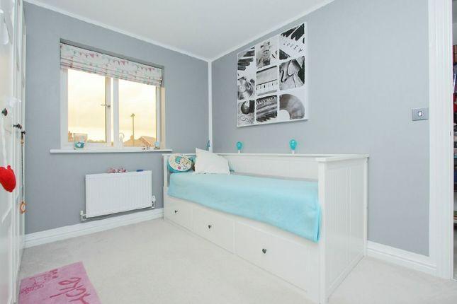 Bedroom 2 of Fleece Close, Andover SP11