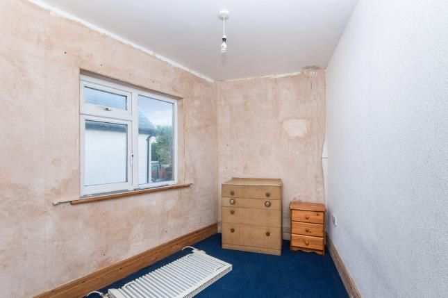 Bedroom 3 of Conway Road, Mochdre, Colwyn Bay, Conwy LL28