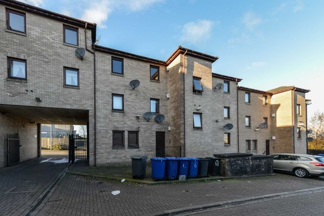 Commercial Property For Rent In Johnstone