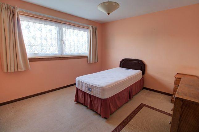 Bedroom of Hillview Drive, Bridge Of Allan FK9