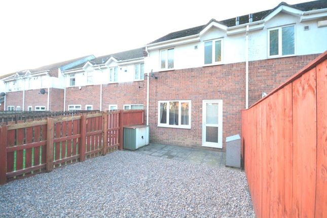Photograph 16 of Pelaw Grange Court, Chester Le Street DH3