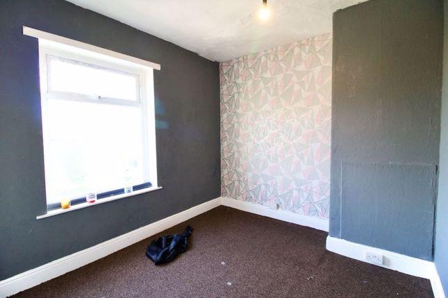 Bedroomone of North Street, Lockwood, Huddersfield HD1