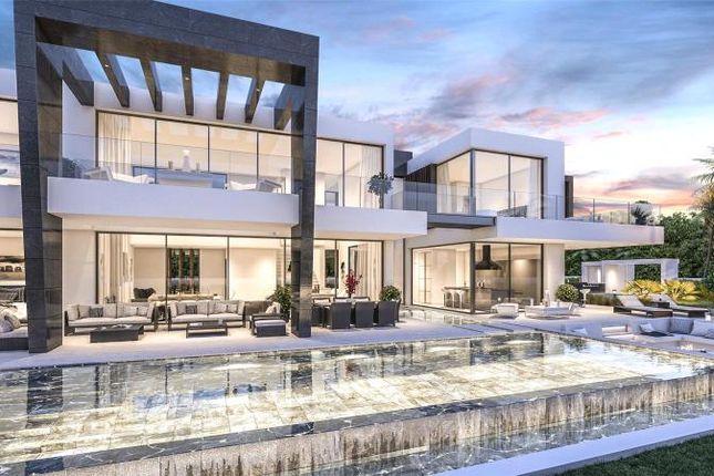 Terraced house for sale in Estepona, Estepona, Malaga, Spain