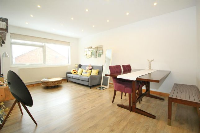 Maisonette for sale in Baker Street, Enfield