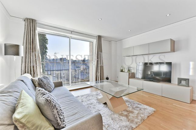 1 bed flat to rent in Artillery Mansions, Victoria St, Westminster