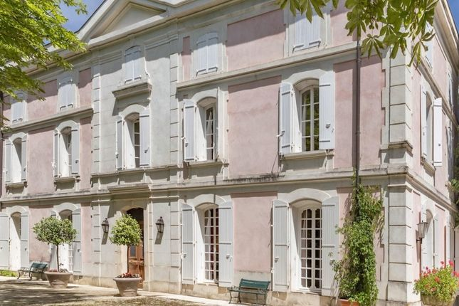 Thumbnail Property for sale in Avignon, 84000, France