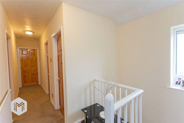 Picture No. 08 of Central Avenue, Farnworth, Bolton, Greater Manchester BL4