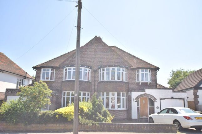 Thumbnail Semi-detached house to rent in Watercall Avenue, Styvechale, Coventry