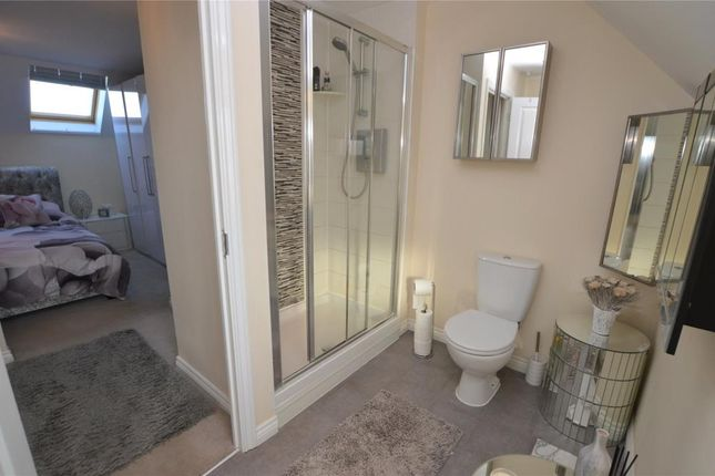 Picture No. 15 of Wilson Close, Newquay, Cornwall TR7
