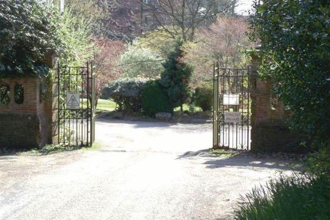 Photo 12 of Chelwood Vachery, Millbrook Hill, Uckfield TN22