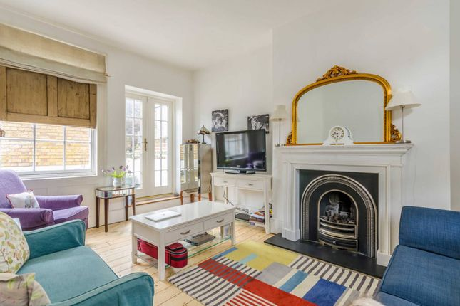 Thumbnail Property for sale in Allingham Street, Islington