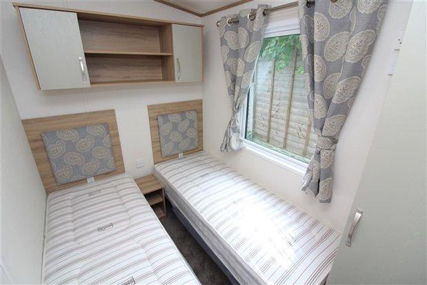 Bedroom of Cartford Lane, Preston PR3