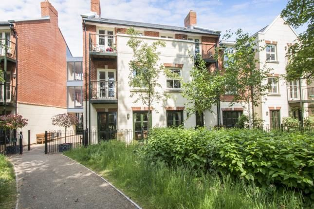 Thumbnail Property for sale in 41 High Street, Christchurch, Dorset