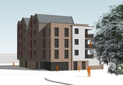 Thumbnail Retail premises to let in New Street, Ashford