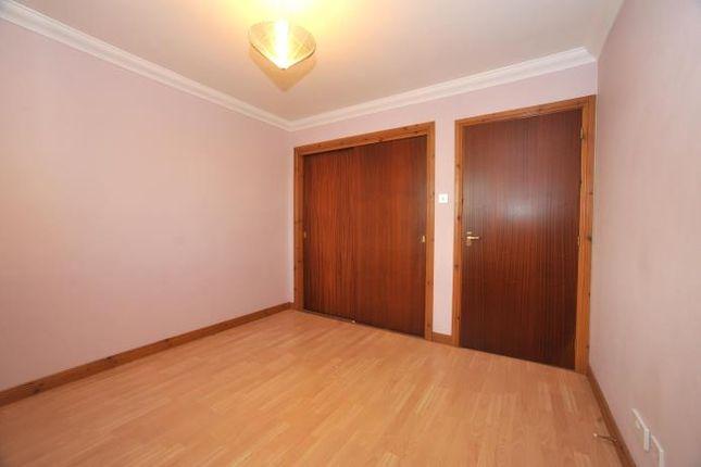 Bedroom 2 of 36 Berneray Court, Harris Road, Inverness IV2