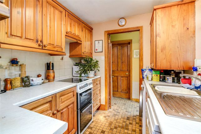Kitchen of Telegraph Lane, Claygate, Esher, Surrey KT10