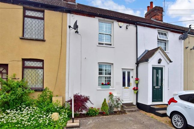 External (Web) of Brentwood Road, Ingrave, Essex CM13