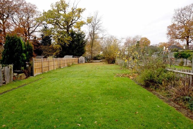 Commercial Property For Sale Whickham