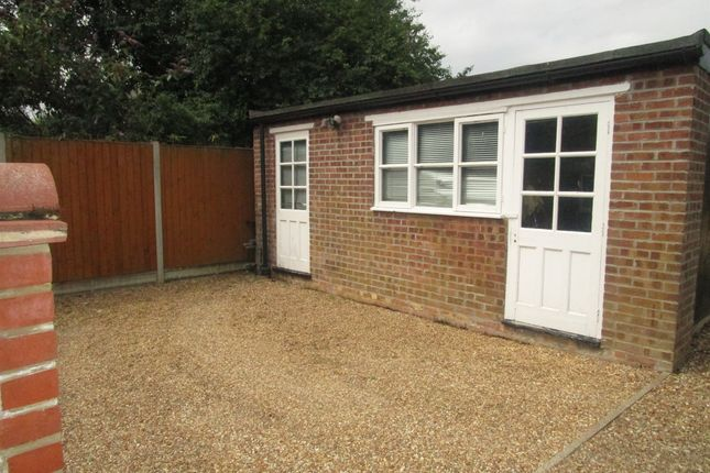 Commercial Property For Sale Heacham