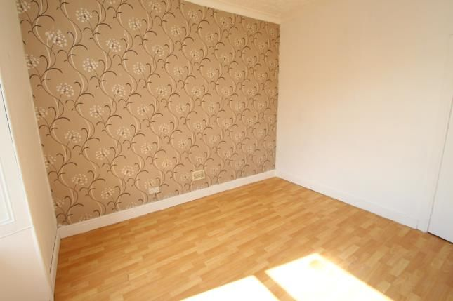 Bedroom of Dempster Street, Greenock, Inverclyde PA15