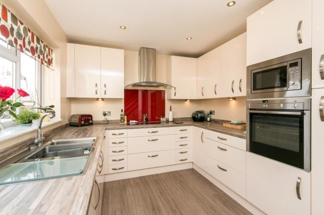 Kitchen of Alton, Hampshire GU34