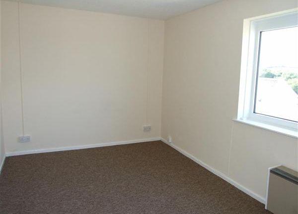 Bedroom of Harrier Road, Haverfordwest SA61