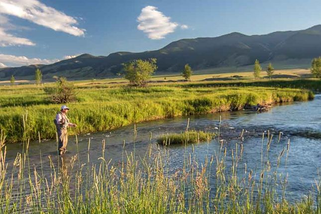 Ruby River One And Done Ranch Montana_037