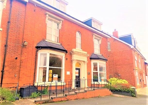 Room to rent in Warwick Road, Solihull B92