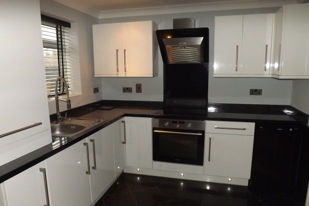 Thumbnail Property to rent in Houghton Road, Dunstable