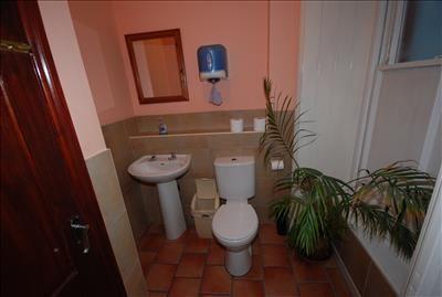 Photo of Restaurant, Rock House, 35 Pier Street, Aberystwyth SY23