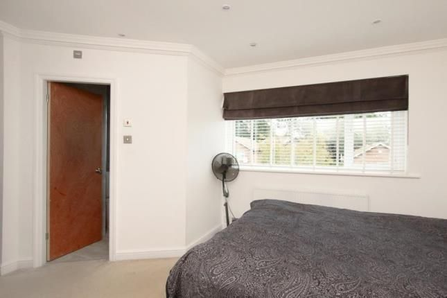 Picture No.11 of Norwood Drive, Sheffield, South Yorkshire S5