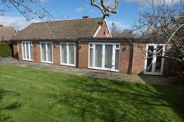 Photo 18 of Howard Close, West Horsley, Leatherhead KT24