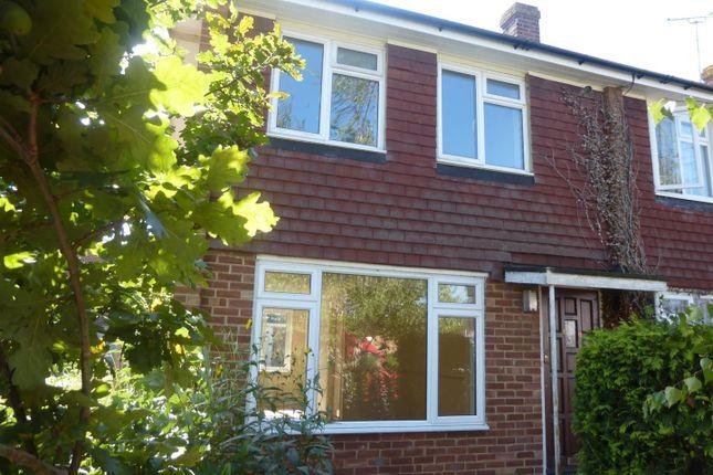 2 bed property for sale in Surrenden Road, Staplehurst, Tonbridge