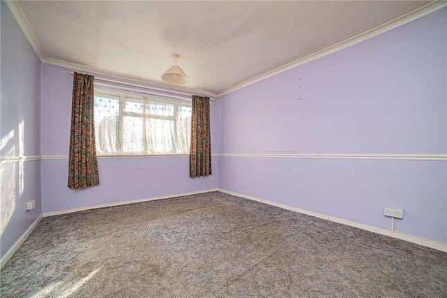 Bedroom 1 of Dormers Wells Lane, Southall UB1