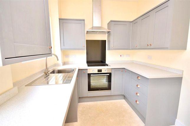 Kitchen of Stamford Road, Kettering NN16