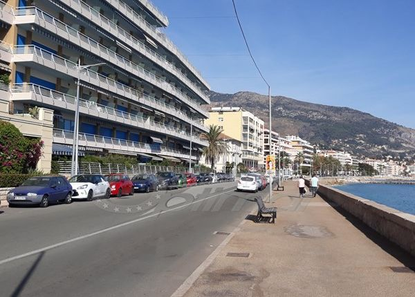 3 bed apartment for sale in 06500, Menton, Fr