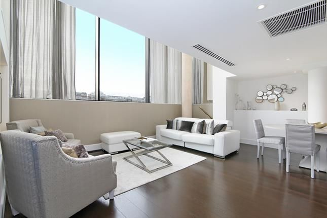 Photo 4 of Tower View Apartments, St Katharines Way, London E1W