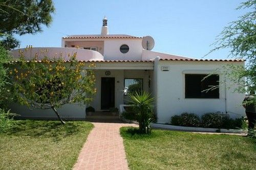 8 bed villa for sale in Portugal, Algarve, Lagoa